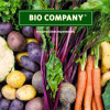 Biocompany